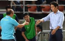 Ngạc nhiên với trình độ bóng đá Đông Nam Á, HLV U22 Thái Lan phải thay đổi quyết định này để săn vàng SEA Games