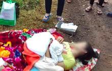 Bé sơ sinh chết vì sản phụ bị bỏ rơi trên đường: Sở Y tế Bình Phước vào cuộc