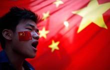 """Dân mạng Trung Quốc đang """"tức lây"""" các hãng lớn Apple, Amazon và Samsung vì cả loạt lý do này"""