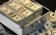 8 định nghĩa về tiền đáng suy ngẫm, đọc để có thêm động lực phấn đấu!