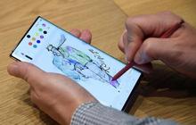 Với Galaxy Note 10, Note 10+, Samsung tự tin sẽ chiếm 65% thị phần smartphone cao cấp tại Ấn Độ