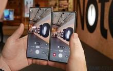 Galaxy Note 10 phá vỡ kỷ lục đặt hàng trước tại Hàn Quốc, gấp đôi Galaxy Note9