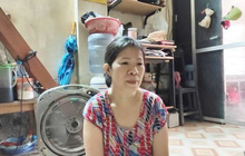 Công an triệu tập người đưa đón học sinh trường Gateway Nguyễn Bích Quy