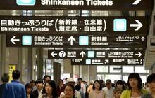Là quốc gia có nhiều điều khiến cả thế giới ngưỡng mộ, tại sao người Nhật Bản lại dốt tiếng Anh?