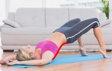 8 bài tập cải thiện vóc dáng, ngăn chặn tình trạng vẹo cột sống và cải thiện chứng đau cột sống hiệu quả