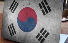 """Tuyên bố tạo ra 325.000 việc làm ở Hàn Quốc, Apple ngay lập tức hứng gạch vì """"chém gió"""" như thần"""