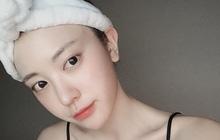 Học người Hàn vỗ toner 7 lần, người Nhật vỗ mặt 300 lần để da khỏe đẹp căng bóng không lo lão hóa