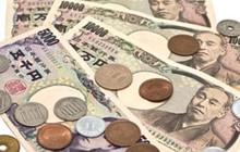 """Khách Trung Quốc táo tợn """"móc"""" của khách Nhật Bản gần 50 triệu đồng trên máy bay"""