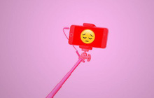 Đăng nhiều ảnh selfie sẽ biến bạn thành kẻ cô đơn, thất bại?