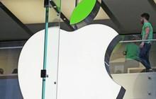Apple hợp tác với công ty sản xuất xì dầu ở Đài Loan, chẳng lẽ sắp có nước tương Táo khuyết?