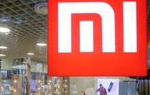 """Xiaomi mở dịch vụ cho vay """"nhẹ"""" lãi: Lãi suất chỉ 1,8%, cho vay đến 35 triệu đồng"""
