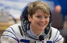 Năm 'đại hạn' với nữ phi hành gia Mỹ: Bị hủy bỏ chuyến đi lịch sử, bị điều tra vì phạm tội ngoài vũ trụ