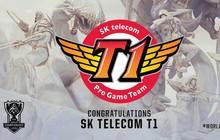 LMHT: SKT T1 chính thức giành quyền đến với CKTG 2019, Faker đã sẵn sàng đòi lại ngôi vương?