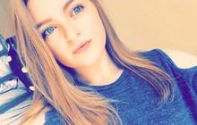 Gửi thông báo tự sát đến cho bạn bè mà không ai hồi đáp, cô gái quyết định tự kết liễu đời mình