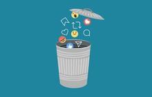 """Bỏ đi nút Like có thực sự khiến mạng xã hội trở nên """"lành mạnh"""" hơn?"""