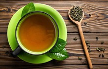 Điều kỳ diệu xảy ra khi uống 4 tách trà mỗi tuần