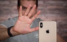 """iPhone tương lai sẽ có công nghệ mở khoá """"quét lòng bàn tay"""", thay thế Face ID và Touch ID?"""