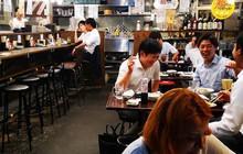 Công ty Nhật thông báo tuyển dụng với mức lương 2 tỷ/năm nhưng triết lý sâu xa đằng sau mới thật đáng nể