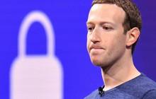 Lại bắt quả tang Facebook theo dõi vị trí người dùng qua Bluetooth nhờ tính năng chỉ có ở iOS 13