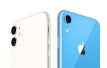 """Cuối cùng, Tim Cook cũng đã giải quyết được bài toán """"giá hời"""" của iPhone...."""