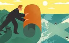 Tại sao những người thành công thường dậy trước 6 giờ sáng? Dậy sớm hay muộn không phải do bản năng mà là một loại bản lĩnh