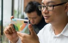 Cho iFan cầm thử Galaxy Note10+: Chỗ nào hay hơn iPhone, chỗ nào còn chưa được tốt?