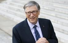 Cho đi tận 35 tỷ USD làm từ thiện nhưng Bill Gates vẫn đang giàu lên như một phép màu?