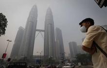 Nghiên cứu cho thấy: Tiếp xúc nhiều với không khí ô nhiễm có thể gây rối loạn cương dương