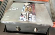 Kon Tum: Kẻ gian đục két sắt của Chủ tịch huyện và phòng GD&ĐT