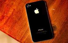 Không phải iPhone 11, đây mới là chiếc iPhone mang đến nhiều cảm xúc và định hình làng smartphone thế giới
