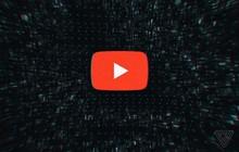 """YouTube thay đổi cách xác minh kênh, nhiều người có nguy cơ mất trắng """"huy hiệu"""""""