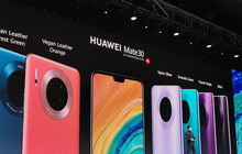 Kế hoạch hất cẳng Google khỏi Android của Huawei có một lỗ hổng lớn: Chính là Google!