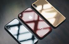 Ai dùng iPhone XS và XR lưu ý: Cập nhật iOS 13.1 có thể sẽ rơi vào tình thế bị giảm tốc độ
