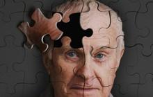 Công bố mới: Đã có vắc-xin đặc trị chứng mất trí Alzheimer