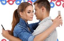 Yêu nhau đừng khoe quá đà trên Internet: Khoa học chứng minh càng đăng nhiều ảnh, càng dễ... đứt gánh
