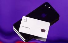 """Thứ giúp iPhone 11 thành công không phải đột phá mới, mà là những sợi dây vô hình rất """"cũ"""" này đây"""