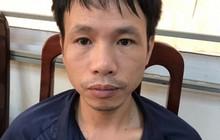 Khởi tố, tạm giam kẻ bắn pháo sáng khiến cổ động viên nữ bị thương trên sân Hàng Đẫy