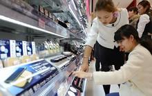 7 người Việt bị bắt giữ tại Nhật Bản vì tội ăn cắp mỹ phẩm và thực phẩm chức năng hơn 4 năm