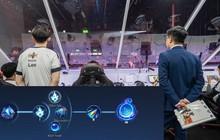 Liên Quân Mobile: Bazaar Gaming chỉ trích Garena, định bỏ giải vì bị xử ép vụ lỗi Phù Hiệu
