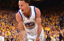 Siêu sao 31 tuổi phá kỷ lục tiền lương tại NBA, cứ mỗi giây là có ngay gần 30 triệu VNĐ
