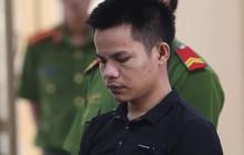 Kẻ cướp tiền, hiếp dâm, sát hại dã man cô gái tâm thần rồi phi tang xác bị tuyên án tử hình