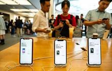 """Dân mạng Trung Quốc """"chỉ giỏi võ mồm"""": Tuyên bố tẩy chay Apple nhưng iPhone 11 liên tục cháy hàng?"""
