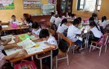 Xôn xao SGK môn thể dục: Bộ GD&ĐT nói tất cả môn học đều phải có sách