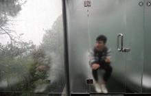 Đi tiểu quá 15 phút sẽ bị máy tính gọi người tới bắt: Tưởng hoang đường nhưng lại là chuyện thật ở Trung Quốc