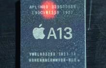 Thì ra đây chính là vũ khí bí mật giúp iPhone 11 có độ pin trâu hàng đầu thế giới