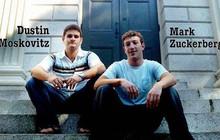 Quay lưng với hàng tỷ USD từ mạng xã hội tỷ dân, nhà đồng sáng lập Facebook lọt top 400 người giàu nhất nước Mỹ, sánh vai cùng Mark Zuckerberg