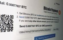 Người dùng iPhone tại Việt Nam bị tống tiền bằng Bitcoin để được mở khóa iCloud
