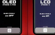 Bật Dark Mode trên smartphone có khiến pin trâu hơn? Lời giải sẽ có ngay sau màn thử nghiệm này