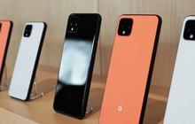 """Vừa ra mắt đã học đòi 5 thói xấu của iPhone, gương mặt smartphone nào mà """"duyên dáng"""" tới vậy?"""