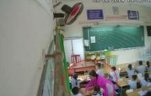 Bị buộc thôi việc, cô giáo bạo hành học sinh ở TP.HCM làm đơn cứu xét gửi Bộ trưởng GD&ĐT